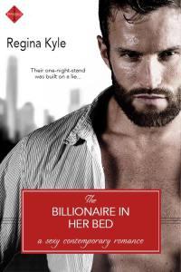 BookCover_BillionaireInHerBed