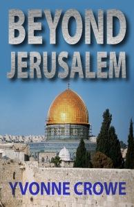 BookCover_Beyond_Jerusalem_kindle