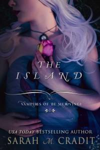 The Island_Full EBook-2
