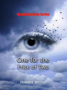 Cover_One for the Price of Two