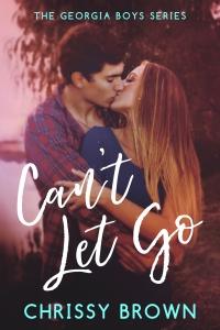 bookcover_can'tletgo_ebook