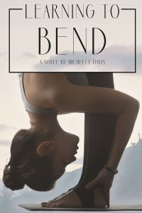 Cover_Learning to Bend