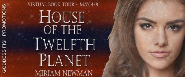 TourBanner_Scion Book III House of the 12th Planet
